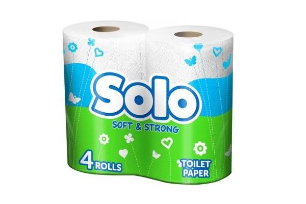 small-tualet-bumaga-solo-4sht-2UAh268Ckqj