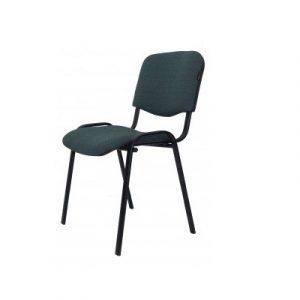Անշարժ աթոռ IZO UKR Մուգ կանաչ 50129