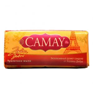 Օճառ Camay 90գր. 22302