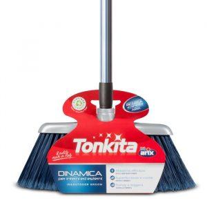 Հատակ մաքրելու խոզանակ Tonkita TK610 20915