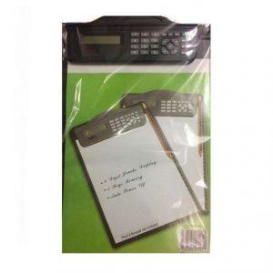 Հաշվիչ Display GY8805 13502
