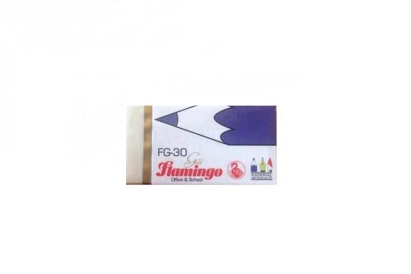 Ռետին Flamingo FG-30 13901