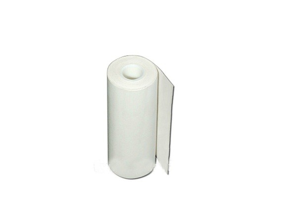 Տերմոթուղթ, ջերմային (ՀԴՄ), 5.6×10 12501