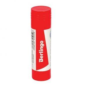 Սոսինձ-մատիտ Berlingo 21գր 14017