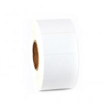 Տերմոթուղթ, ջերմային, սպիտակ, 43 x 25 12503