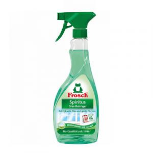 Ապակու սփրեյ Frosch 500մլ. 20405