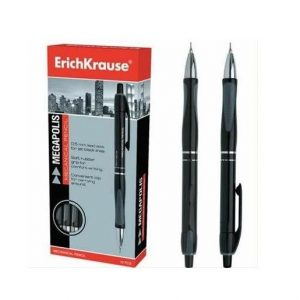 Մեխանիկական մատիտ Erich Krause Megapolis, 0.5մմ 13602