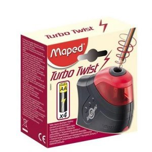 Սրիչ Maped turbo twist 14108