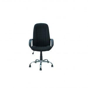 Ղեկավարի աթոռ Altair C11 50104