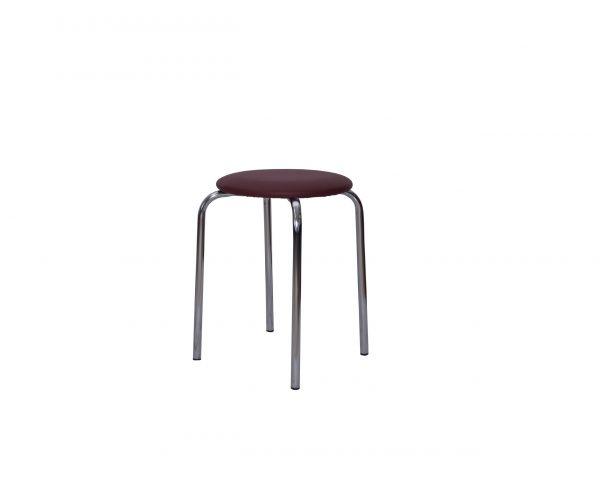 Մետաղյա աթոռ 50102