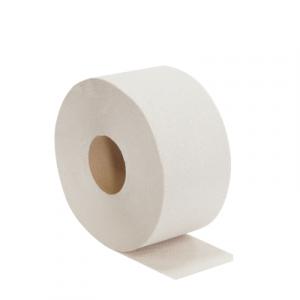 Զուգարանի թուղթ դիսպենսերի համար, 150մ 22117
