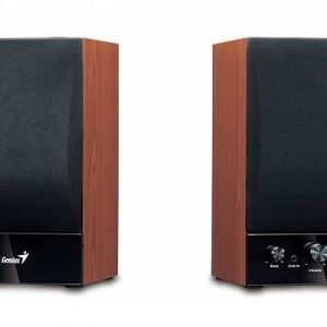 Բարձրախոս Genius SP-HF 1250B 30115