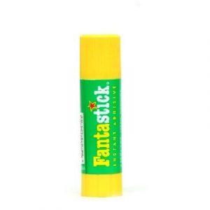 Սոսինձ-մատիտ Fantastick, չոր, 35գր. 14010