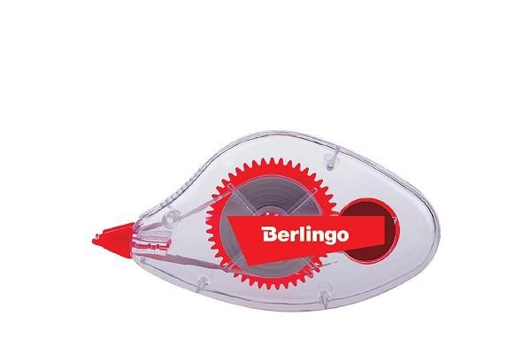 Ուղղիչ ժապավեն Berlingo 8մմ, 11906