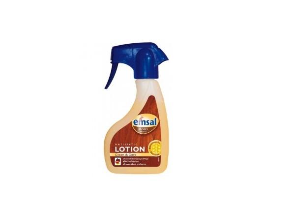 Կահուքի մաքրման սփրեյ Emsal 250մլ 21208