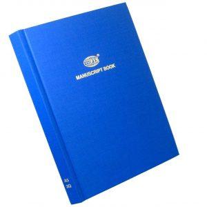 Գրասենյակային գրքույկ Fis A4 4Qr, 192էջ 11708