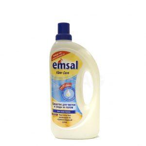 Սալահատակի մաքրման հեղուկ Emsal 1լ 21315
