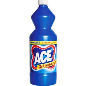 Հագուստի սպիտակեցնող գել Ace, 1լ. 22226