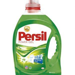 Լվացքի գել Persil 1.46լ. 22207