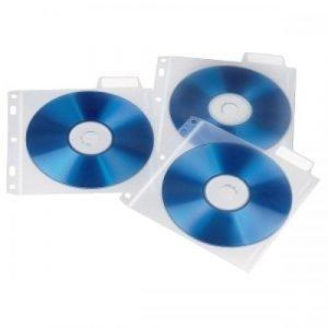 CD/DVD-ի ֆայլ 11007