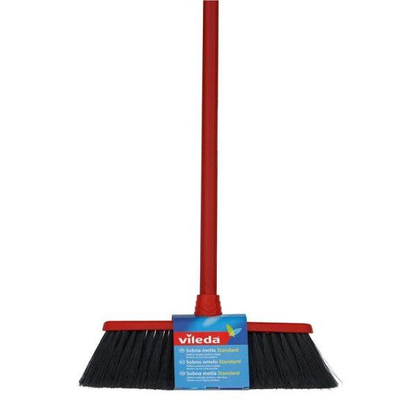 Հատակ մաքրելու խոզանակ Vileda 20919