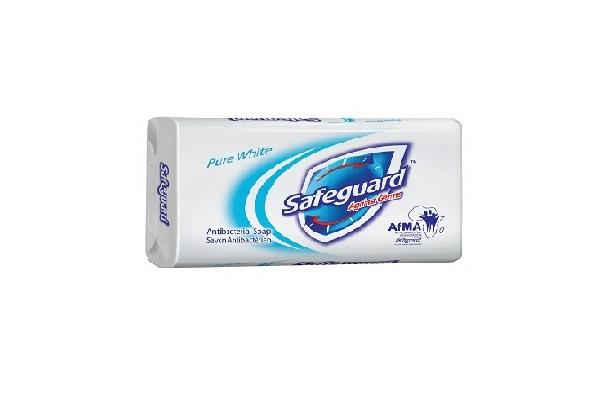 Օճառ Safeguard 90գր. 22304