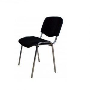 Անշարժ աթոռ IZO CH, սև 50135