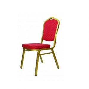 Անշարժ hանդիսությունների աթոռ MARIOT, 50142