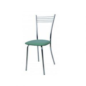 Անշարժ աթոռ BISTRO, կանաչ 50145