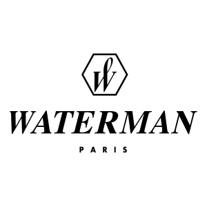 Գրիչներ Waterman