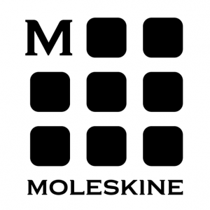 Օրատետրեր Moleskine