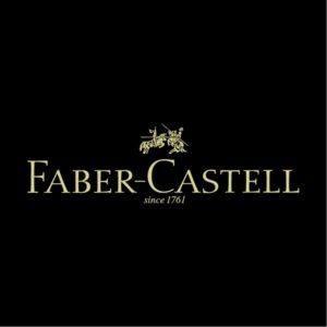 Գրիչներ, մատիտներ Faber-Castell